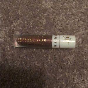 JSC Velour Liquid Lipstick